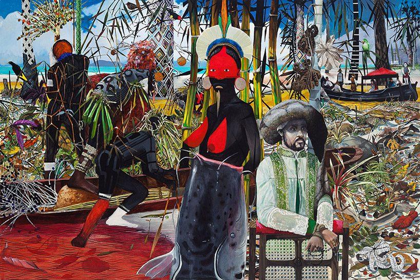 fondation-cartier-diversity-modern-art-latin-america-7-818x545