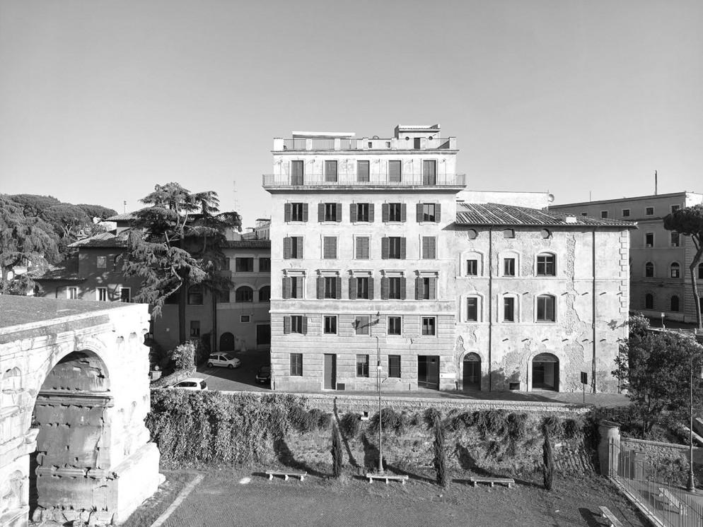 fondazione-alda-fendi-jean-nouvel-roma02