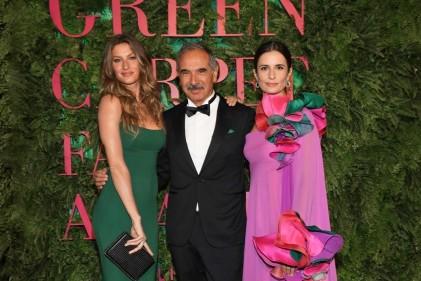green-carpet-awards-living-corriere