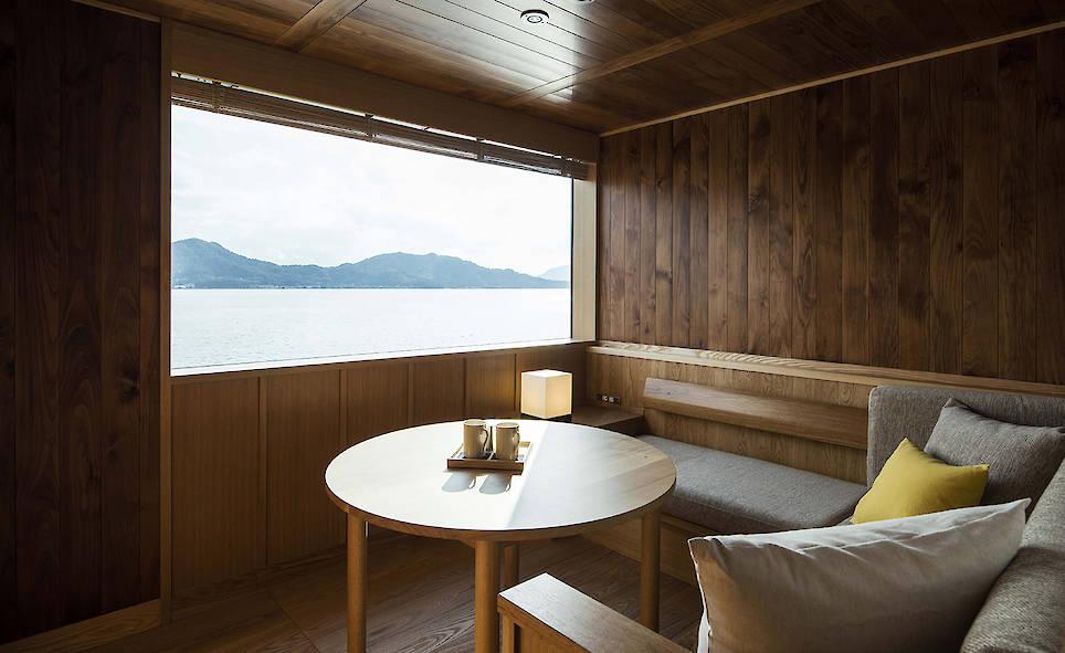 guntu-japan-cruise-crociera-giappone-05