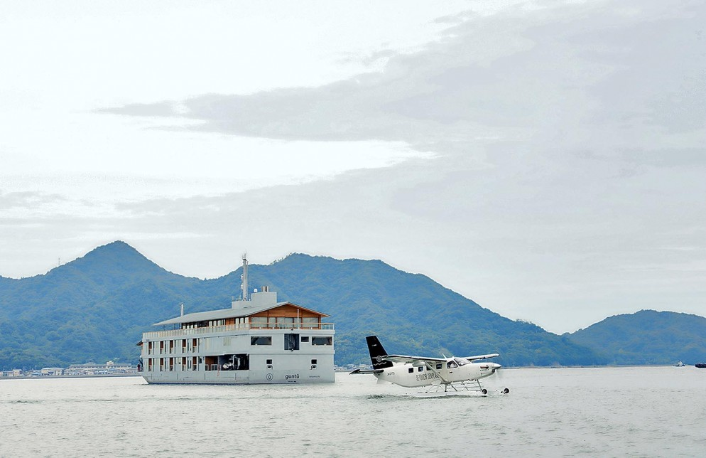guntu-japan-cruise-crociera-giappone-10