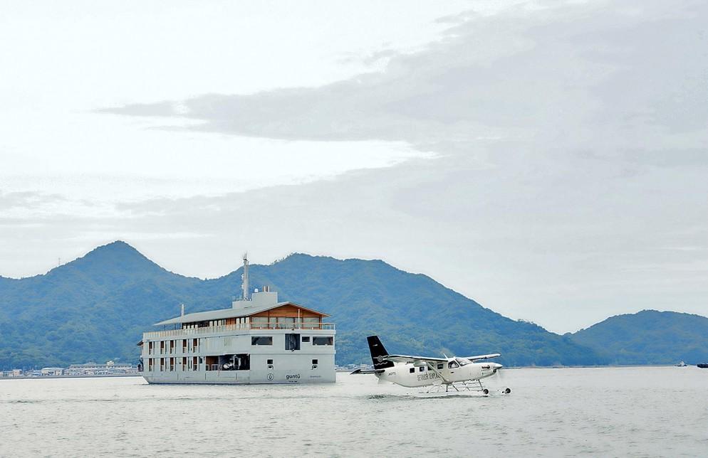 guntu-japan-cruise-crociera-giappone-10