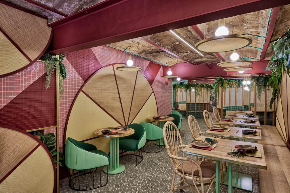 kaikaya-sushi-tropicale-valencia-masquespacio-living-corriere-15