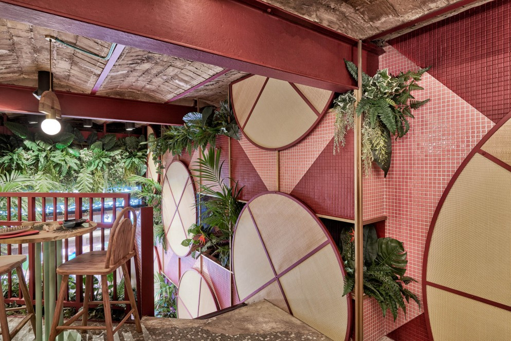kaikaya-sushi-tropicale-valencia-masquespacio-living-corriere-16