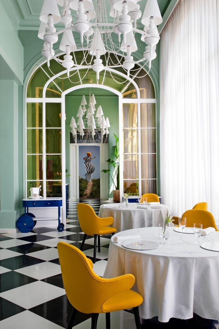 la-terraza-del-casino-hayon02