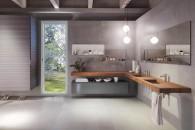 mobile-bagno-lavabo-vetro-mobile-bagno-con-lavabo-da-incasso-mobile-bagno-con-lavabo-mercatone-uno-mobile-bagno-con-lavabo-ad-incasso