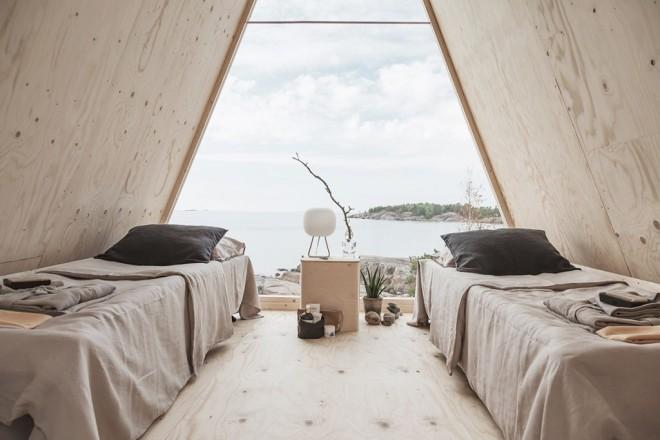 nolla_cabin1