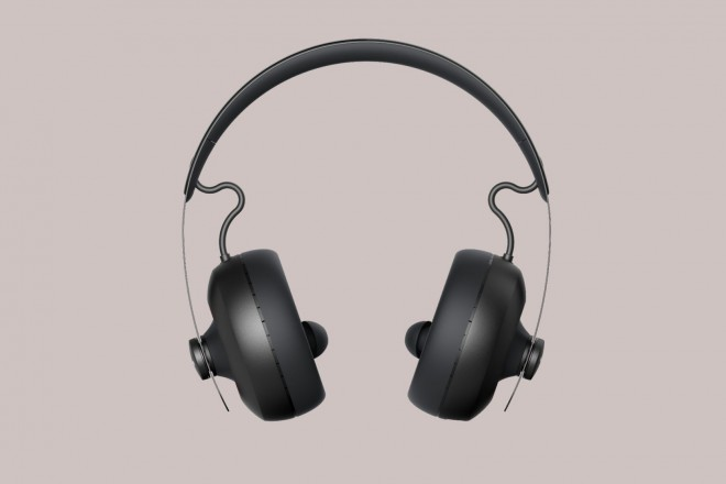 nuraphone-front
