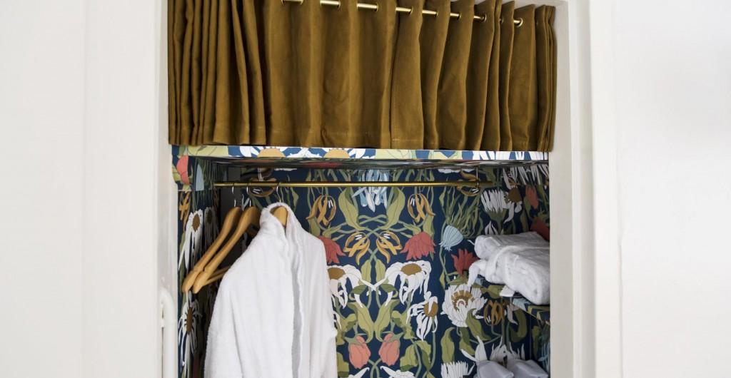 organizzare-armadio-living-corriere-22
