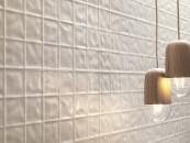piastrelle-cersaie-2018-Fap_LuminaGrid_WhiteMatt_25x75_ pag 7