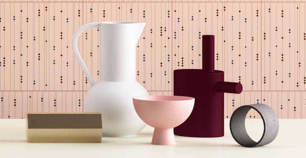 Cersaie 2018: fiera del bagno a bologna