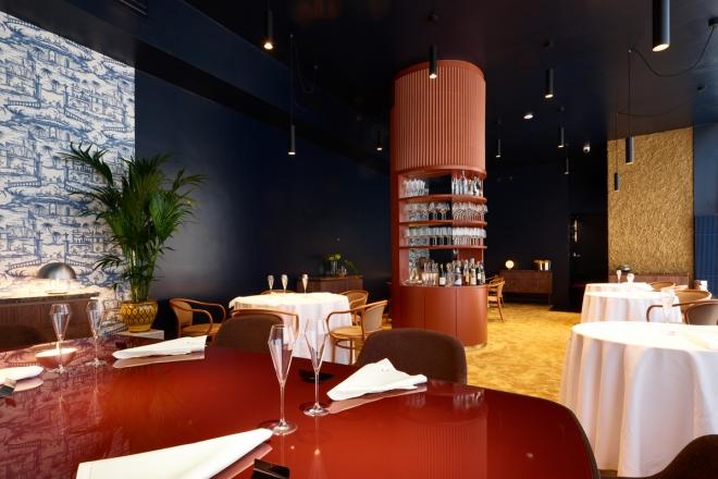 ristorante-eugenio-boer-milano-living-corriere