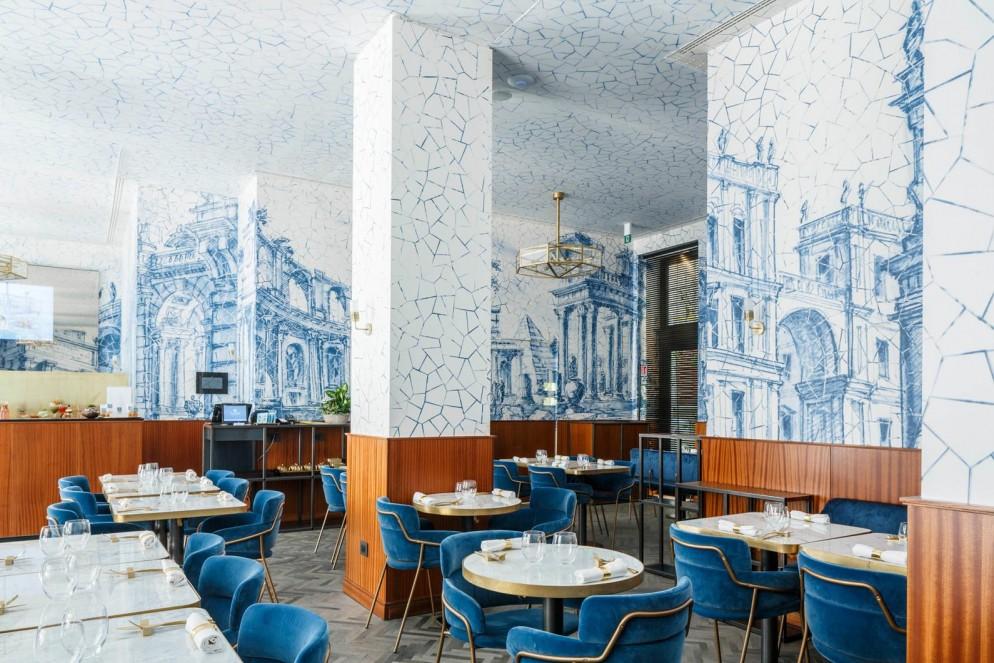ristorante-plato-milano01