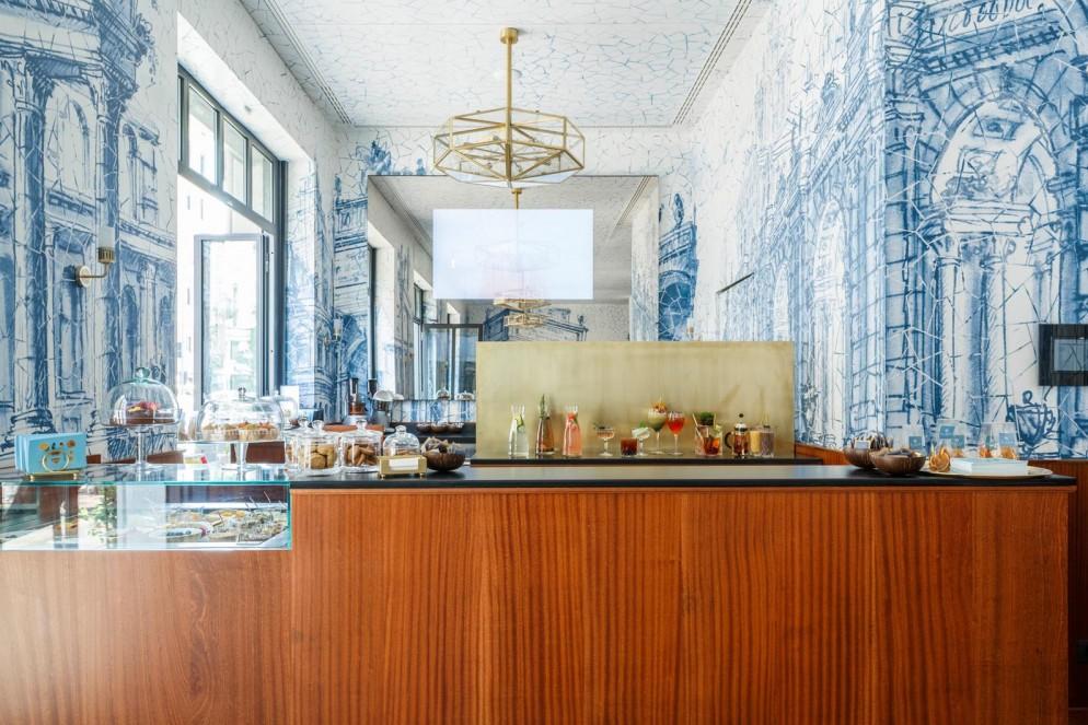 ristorante-plato-milano02