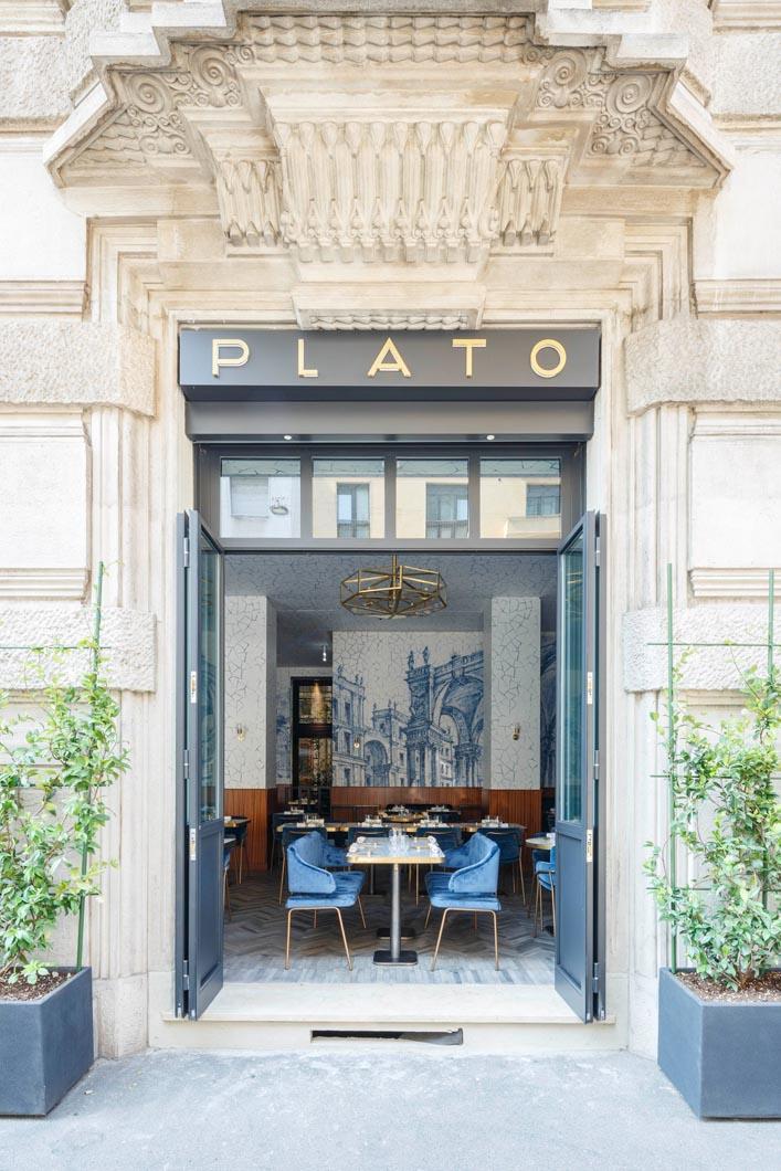ristorante-plato-milano06