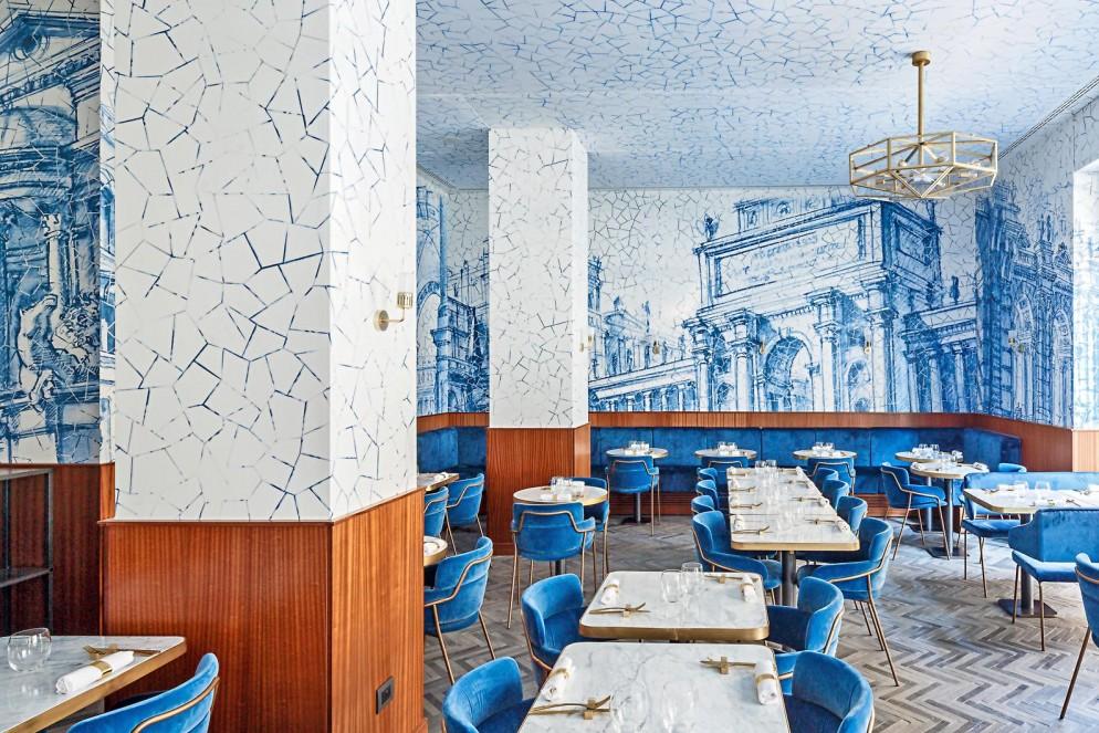 ristorante-plato-milano12
