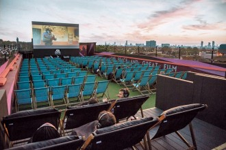 roof-top-cinema-londra-07