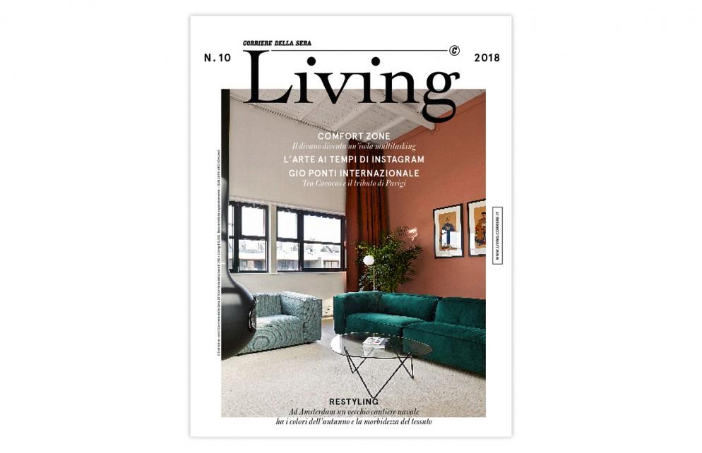 sfoglio-ottobre-living-2018-