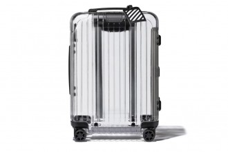 valigia-trasparente-rimowa-01