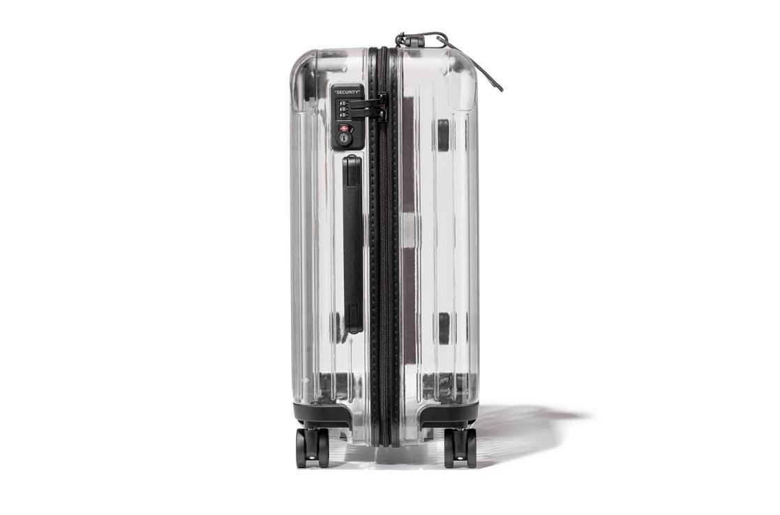 valigia-trasparente-rimowa-02