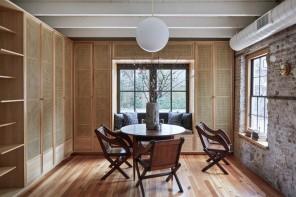 Illuminazione Soggiorno A Led : Idee per l illuminazione soggiorno living corriere
