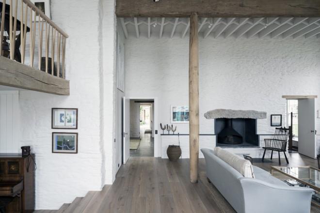 12_Coastal House_Johan Dehlin
