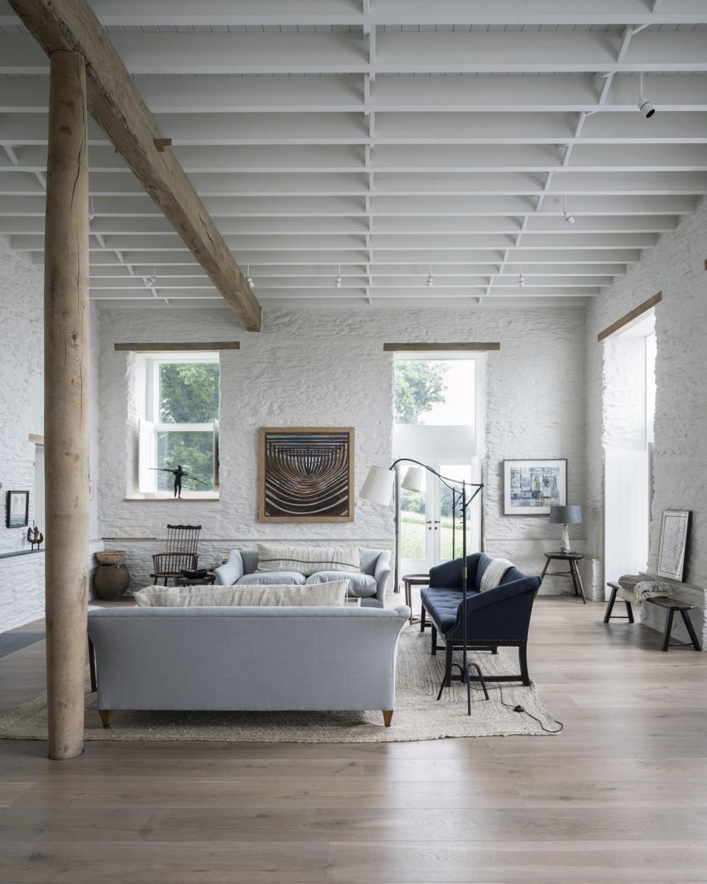 13_Coastal House_Johan Dehlin