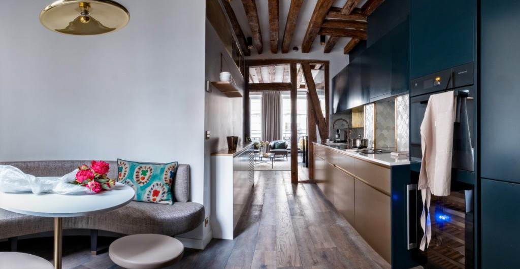 Arredamento: idee di arredo per la casa living corriere