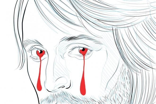 3.-Francesco-Vezzoli_Take-My-Tears