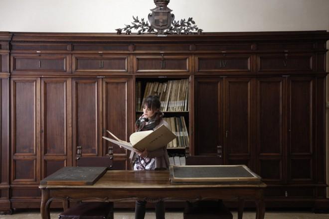 ArchivioStoricoCartieraMilianiFabriano (1)