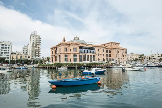 Bari-Teatro-Margherita-1