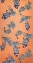 DIMORESTUDIO LAME BIRDS AND PARADISE