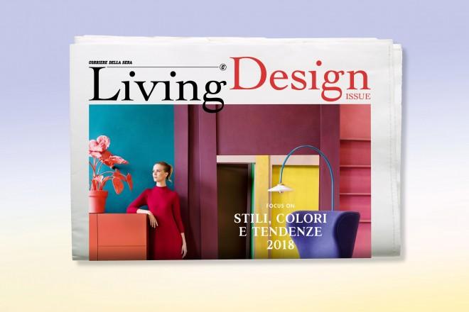 DesignIssue