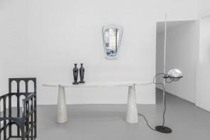 Plafoniere Per Salone : Idee per l illuminazione soggiorno living corriere