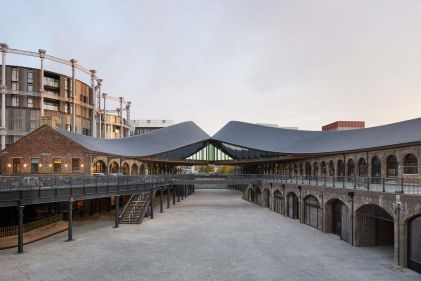 Heatherwick Studio_Coal Drops Yard_n36_Credit_Hufton+Crow