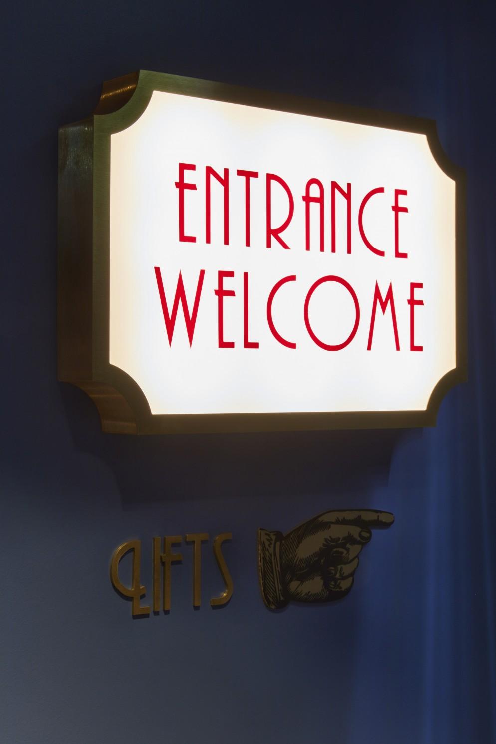 Hotel Indigo_Michaelis Boyd_photo credit Ed Reeve_014_hires
