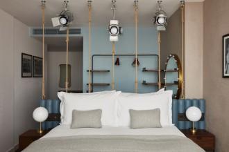 Hotel Indigo_Michaelis Boyd_photo credit Ed Reeve_032_hires