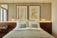 Hotel Indigo_Michaelis Boyd_photo credit Ed Reeve_055_hires