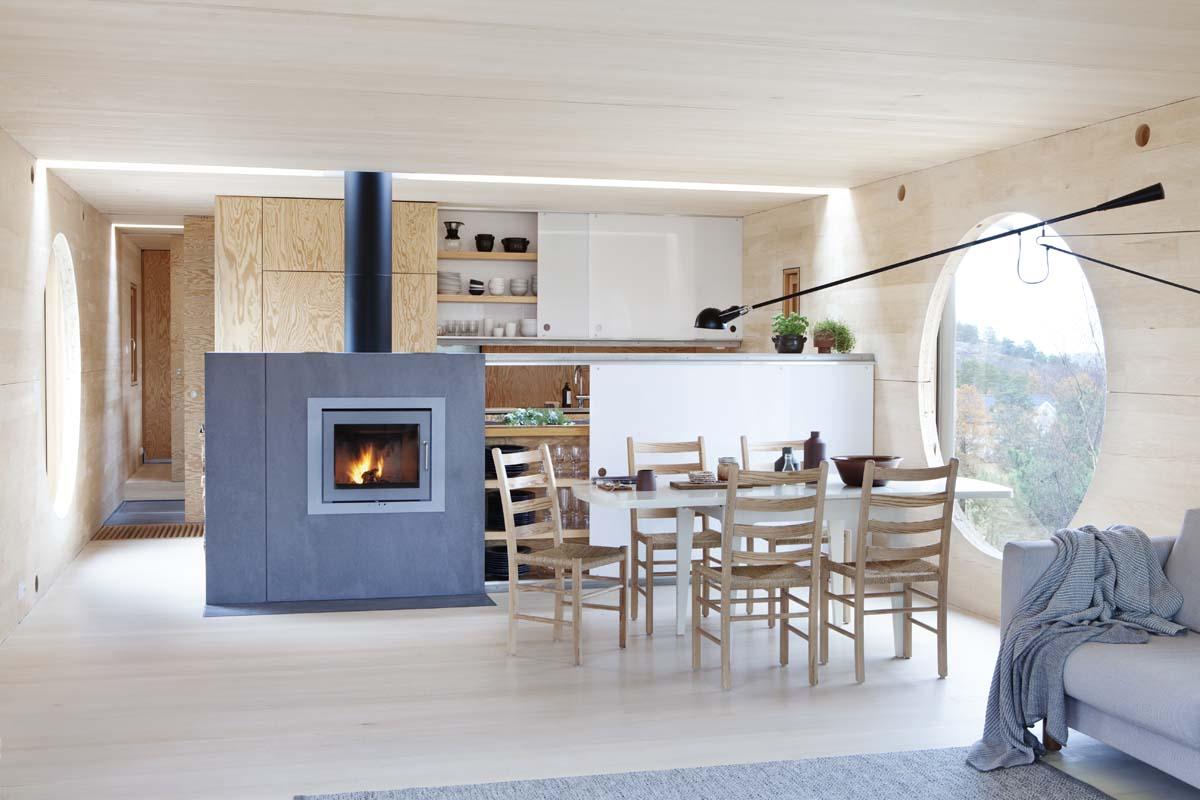 Living: arredamento casa, design e lifestyle