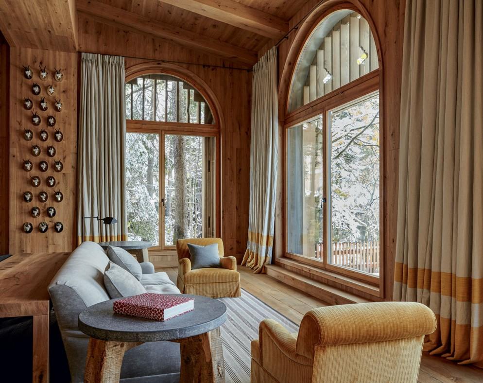 Luis-Bustamante-St-Moritz1884#