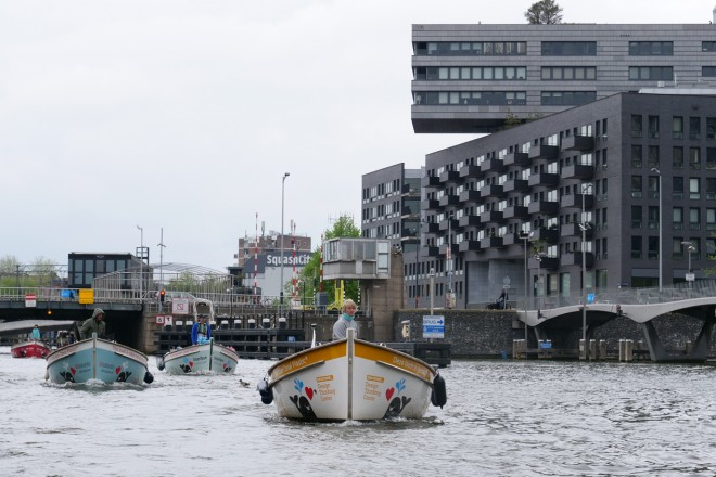 Plastic-Fishing-Fleet