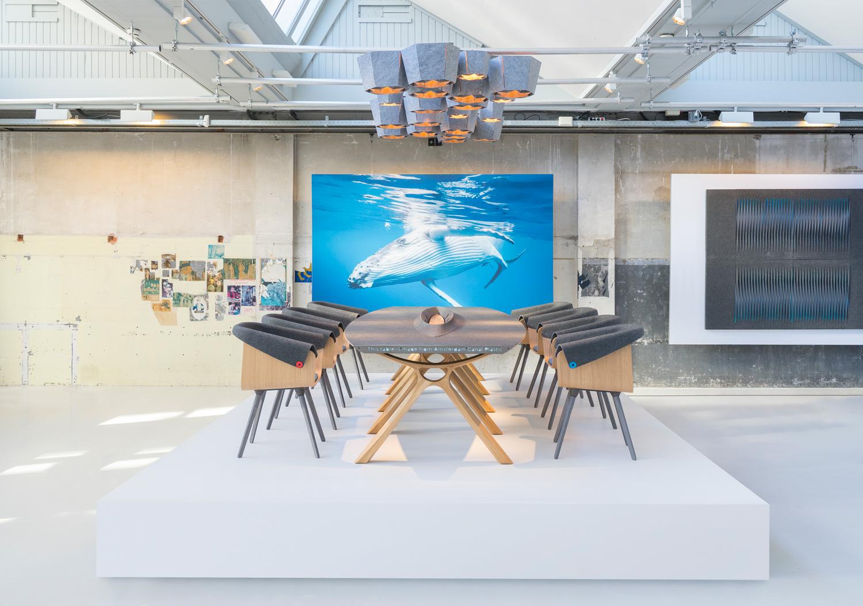 Plastic-Whale-Circular-Furniture(3)