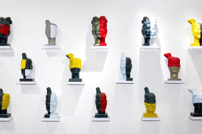Zhang-Hong-Mei-sculpture
