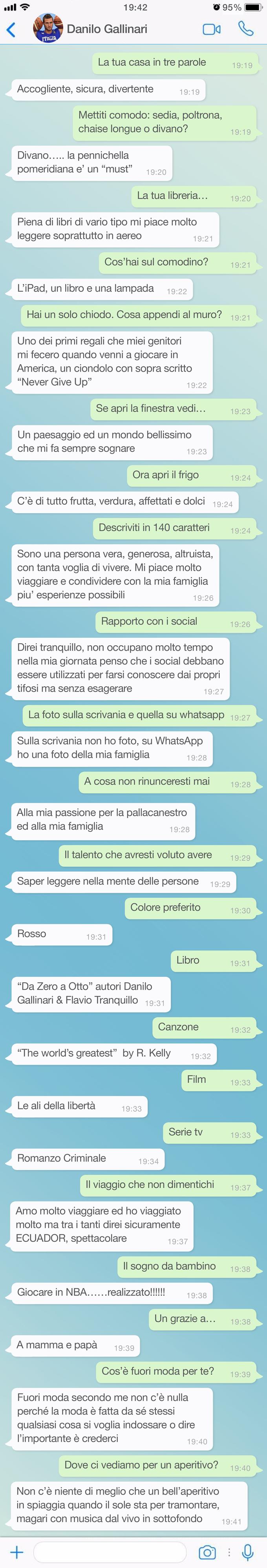ap_gallinari