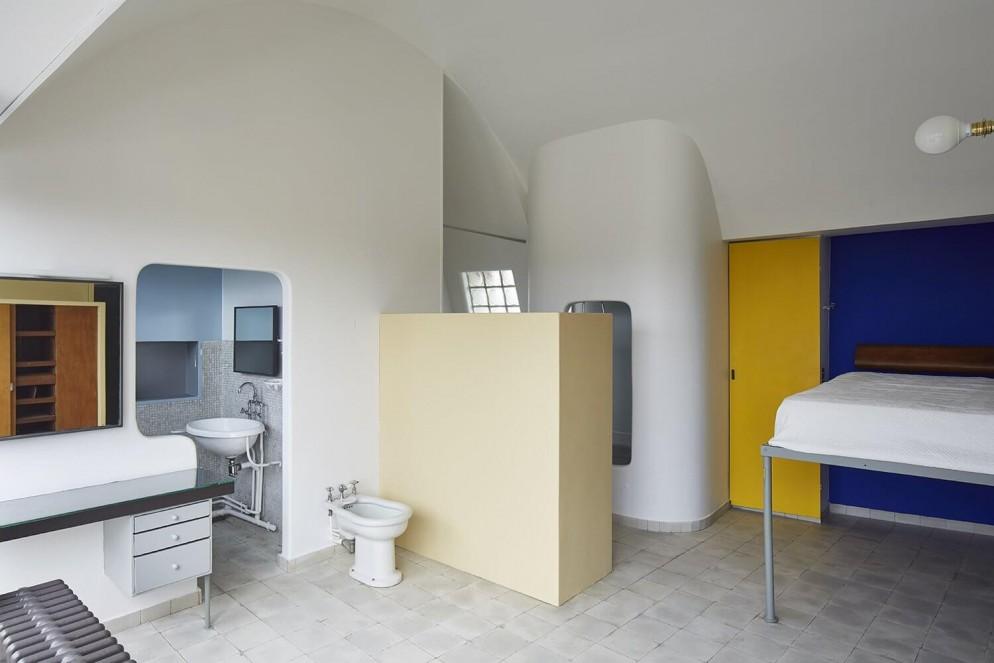 chambre-moderne-appartement-le-corbusier_2