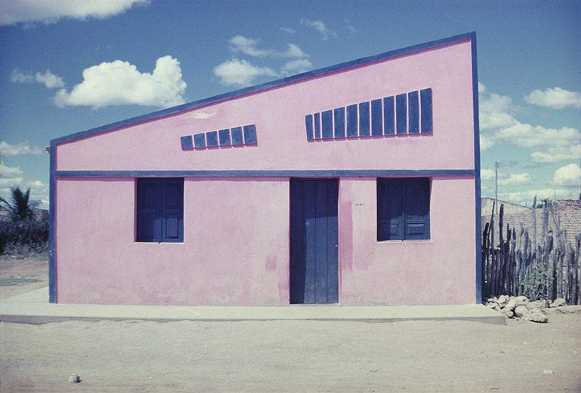 fondation-cartier-diversity-modern-art-latin-america-1-818x553