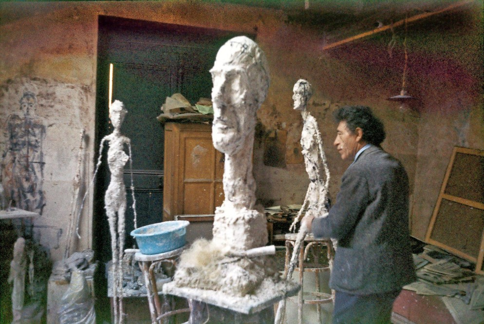 foundation-giacometti-paris-