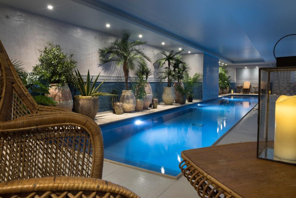 hotel-montecristo-parigi-livingcorriere-foto10