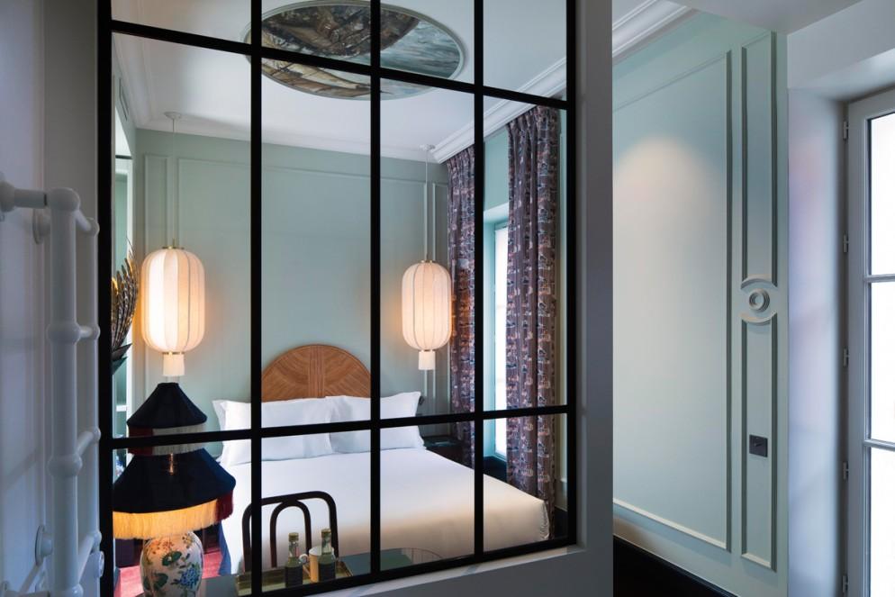 hotel-montecristo-parigi-livingcorriere-foto2