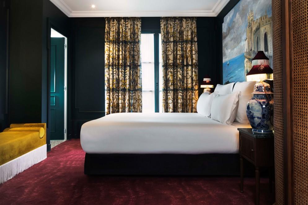 hotel-montecristo-parigi-livingcorriere-foto4